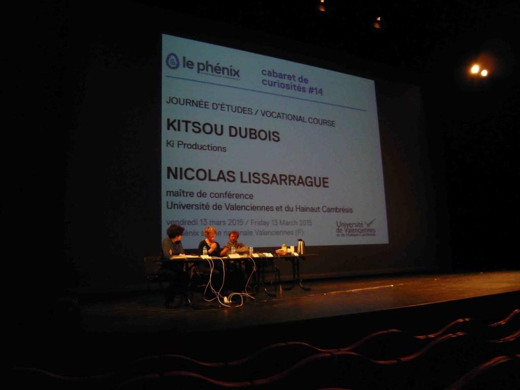 Kitsou&Nicolas