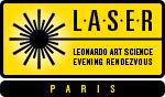 LASER_paris_150x88