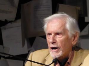 Herbert Franke